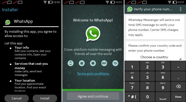 whatsapp-for-nokia-how-to-install-whatsapp-on-nokia-mobiles