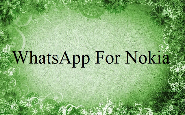 whatsapp-for-nokia